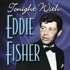 January 5, 1955 Efisher1