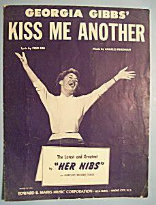 May 23, 1956 Ggibbskissmeanother
