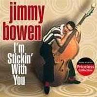 February 27, 1957 Jimmybowen