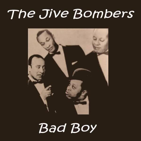 March 6, 1957 Jivebombersbadboi