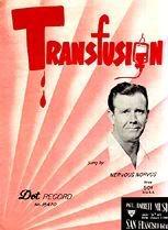 May 30, 1956 Nervousntransfusion1
