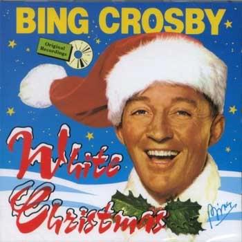 December 22, 1954 White_christmas