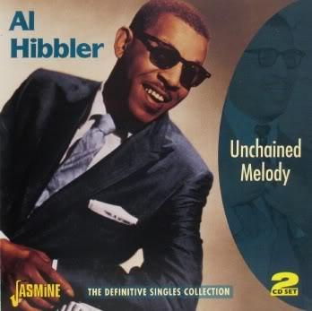 March 30, 1955 Alhibbler