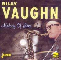February 2, 1955 Billyvaughn