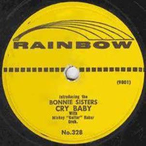February 15, 1956 Bonniesisterscrybabay-1