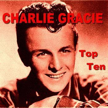 February 13, 1957 Charliegracie1