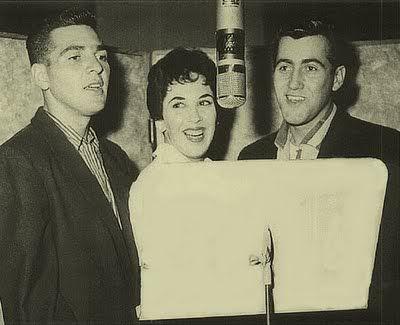 September 14, 1955 Cheers2