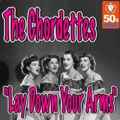 October 31, 1956 Chordettesldya