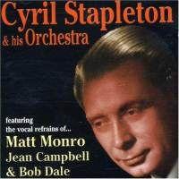 September 19, 1956 Cyrilstapleton1
