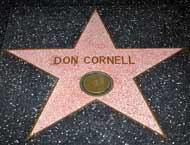 August 31, 1955 Doncornell2