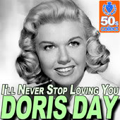August 3, 1955 Dorisday2