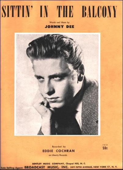 March 20, 1957 Eddiecochransitb1