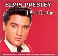 April 18, 1956 Elvisiwastheone