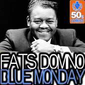 January 2, 1957 Fatsdominobluemonday