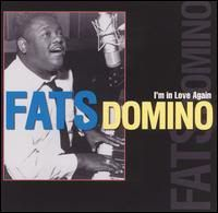 May 2, 1956 Fatsdominoiminloveagain