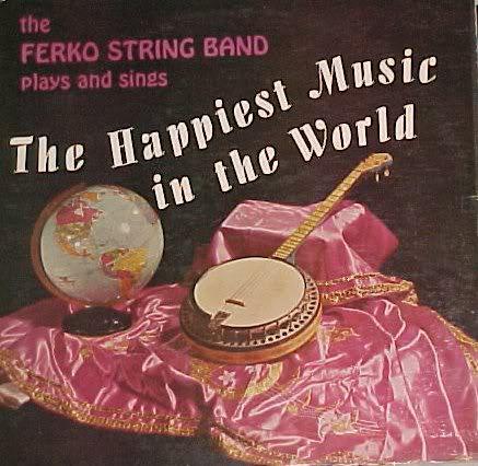 June 8, 1955 Ferkostringband