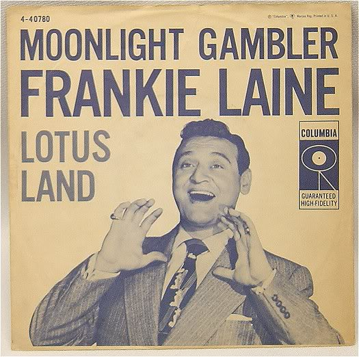 November 28, 1956 Flainemoongambler