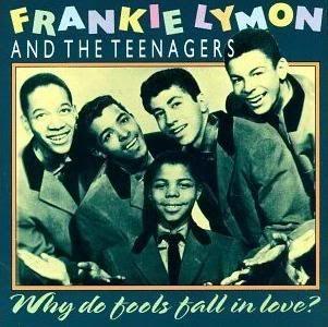 February 15, 1956 Frankielymon11