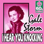 February 8, 1956 Galesotrmihearuknocking-1