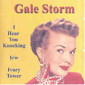 October 12, 1955 Galestorm3