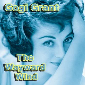 May 9, 1956 Gogigrantwind