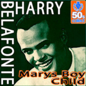 December 19, 1956 Hbelafontemboychild