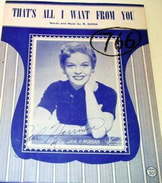 January 19, 1955 Jayepmorgan