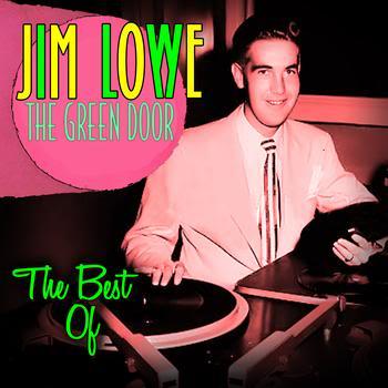 September 19, 1956 Jimlowedoor1