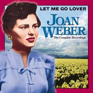 January 12, 1955 Joanweber1