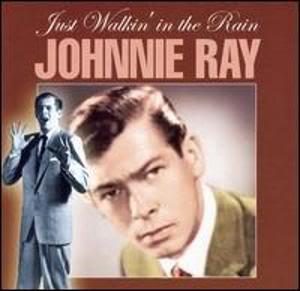 September 5, 1956 Johnnieray1