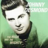 March 16, 1955 Johnnydesmond