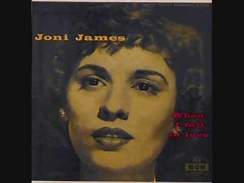 March 2, 1955 Jonijames