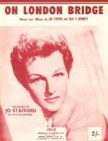 December 12, 1956 Jostaffordolb