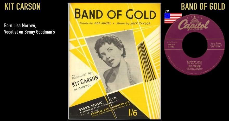 December 21, 1955 Kitcarson