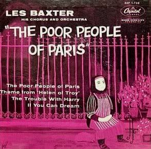 March 7, 1956 Lesbaxterparis