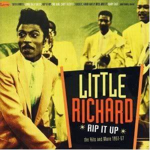 July 11, 1956 Littlerichardripitup