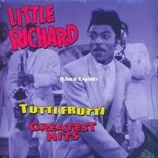 January 25, 1956 Littlerichardtutti