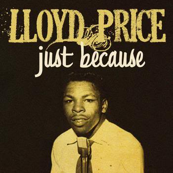 March 27, 1957 Lloydpricejustbecause