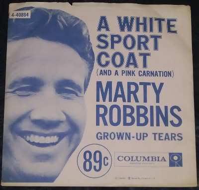 April 17, 1957 Marty123