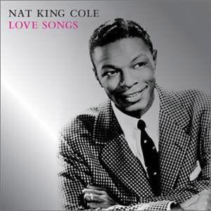 October 26, 1955 Natkingcole1