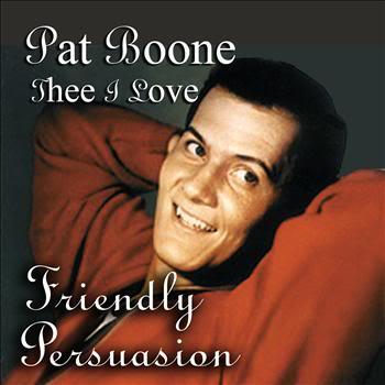 October 3, 1956 Patboonefptilove