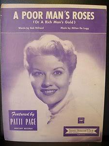 April 3, 1957 Pattipageapmrarmg