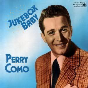 April 18, 1956 Pcomojuteboxbaby