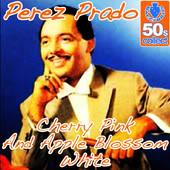 March 2, 1955 Perezprado