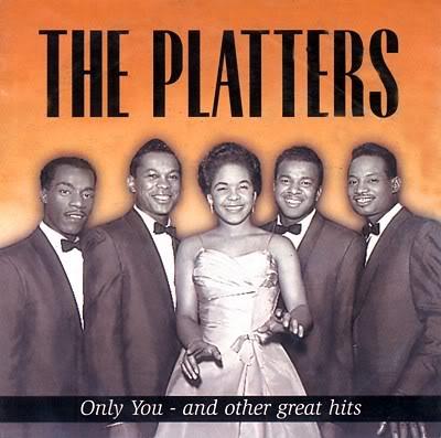September 21, 1955 Platters1