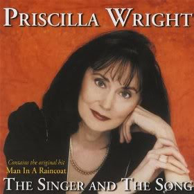 June 15, 1955 Priscillawight2