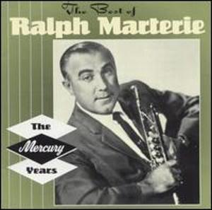 March 20, 1957 Ralphmarterie1