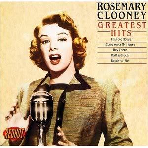January 12, 1955 Rosemaryclooney1