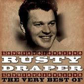 August 10, 1955 Rustydraper