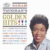November 30, 1955 Sarahvaughan1-1